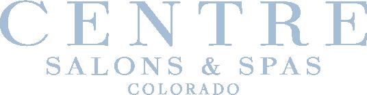 Centre Salons & Spas | Colorado